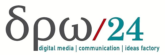 ΔΡΩ 24 News Services